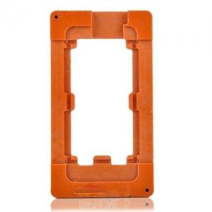 Molde reparacion y encolado LCD    Iphone 5 & Iphone 5s - Molde reparacion y encolado LCD    Iphone 5 & Iphone 5s