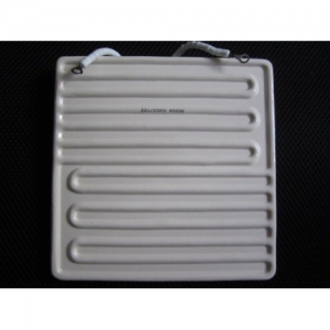 Achi Ir6000 calefactor ir Inferor 180x180 800w - Achi Ir6000 calefactor ir Inferor 180x180 800w