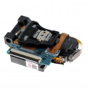 Lente modelo KEM-450DAA   de repuesto para PS3 SLIM  - Lente modelo KEM-450DAA de repuesto para Playstation 3 Slim,  Valida para reemplazar KEM450EAA KEM-450EAA KEM-450DAA KEM-450 DAA