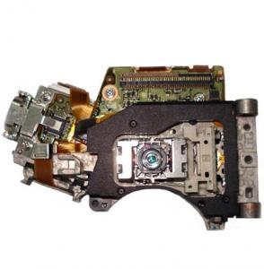 Lente modelo KES-400AAA de repuesto para Playstation 3 - Lente modelo KES-400AAA   de repuesto para Playstation 3,  VALIDA UNICAMENTE PARA REEMPLAZAR A UNA DEL MISMO MODELO **Este producto es envia funcionando 100%. No ofrecemos NINGUNA GARANTIA porque es muy fácil dañar el laser durante una incorrecta instalación.  SI NO ESTA DE ACUERDO CON ESTAS CONDICIONES, POR FAVOR NO COMPRE ESTE PRODUCTO. NO ACEPTAMOS DEVOLUCIONES.