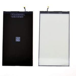 iPhone  6s  de 4,7 - Backlight - Panel LED de Iluminación de Pantalla - Repuesto totalmente nuevo y original del panel LED backlight de la pantalla del iPhone 6 de 4,7.
