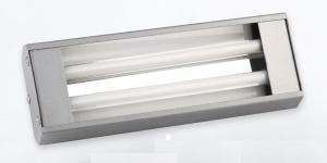 Lampara ultravioleta de 48w -  Lampara ultravioleta de 48w