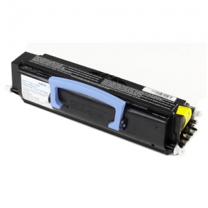 Toner Compatible Lexmark Optra E230/E232/E234/E238/E240/E242/E330/E332/E340/E342, DELL 1710 - Toner Nuevo Compatible Lexmark E230, Lexmark E232, Lexmark E234, Lexmark E238, Lexmark E240, Lexmark E242, Lexmark E330, Lexmark E332, Lexmark E340, Lexmark E342, Dell 1710 Multifunction Laser Printer,Dell 1710n Multifunction Laser Printer, IBM INFOPRINT 1412.