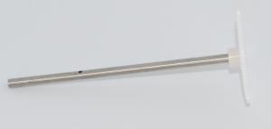 M1-014 UPPER GEAR ASSEMBLY - M1-014 UPPER GEAR ASSEMBLY