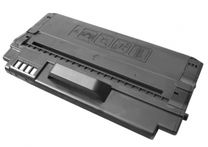 Toner Nuevo compatible Negro Samsung ML-D1630A, ML-1630, SCX4500 - Toner Nuevo compatible Negro Samsung ML-D1630A, ML-1630, SCX4500