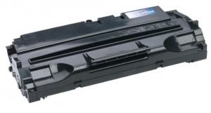 Toner Nuevo compatible Negro Samsung ML1210D3, ML-1010, ML-1020,ML-1430,ML-1210,ML-1220M - Toner Nuevo compatible Negro Samsung ML1210D3, ML-1010, ML-1020,ML-1430,ML-1210,ML-1220M, ML-1250, SF515, SF530, SF531P, SF535E, SF5100, SF5100P, MSYS 5100P, ML-808, XEROX PHASER 3110/3210, XEROX WORCENTER PRO 580, LEXMARK E210