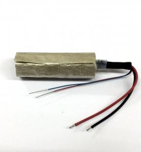 Resistencia aire caliente estacion soldadura Mlink H2-H4-H6 - Resistencia del lapiz soldador Mlink H2-H4-H6 Recambio solo valido para la estacion Mlink H2-H4, no compatible con otros modelos o marcas. Solo compatible con el modelo H2-H4-H6 no valido para ningun otro modelo.
