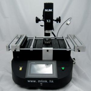 Estación MLINK X2 - Estación MLINK X2version sin camara Envio gratuito España y Portugal