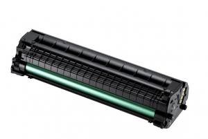 Toner Nuevo compatible Samsung MLT-D104S  ML-1660, ML-1665, SCX-3200 - Toner Nuevo compatible Samsung MLT-D104S  ML-1660, ML-1665, SCX-3200