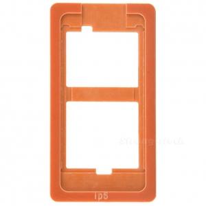 """Molde reparacion y encolado LCD   Iphone 6 4,7"""" - Molde reparacion y encolado LCD    Iphone 6 4,7"""""""