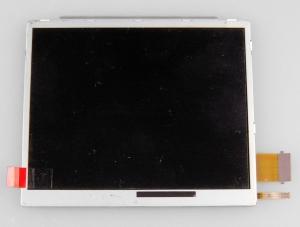 NDSi XL Pantalla TFT LCD *INFERIOR*  - Pantalla  TFT LCD inferior de repuesto para NDSi XL . SOLO COMPATIBLE CON NDSi XL