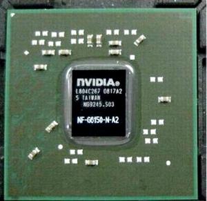 Chipset Grafico   NF-G6100-N-A2   Nuevo y Reboleado sin Plomo - Chipset Grafico   NF-G6100-N-A2   Nuevo u Reboleado sin Plomo