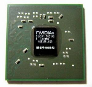 Chipset Grafico   NF-SPP-100-N-A2    Nuevo y Reboleado sin Plomo - Chipset Grafico   NF-SPP-100-N-A2    Nuevo u Reboleado sin Plomo