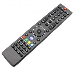 Mando a distancia compatible OPENBOX X5 Y Z5 (ORIGINAL) - Mando a distancia compatible OPENBOX X5 Y Z5(ORIGINAL)