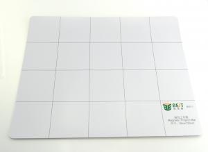 Pizarra magnética  para  organizar tus reparaciones + rotulador correctable - Pizarra magnética  para  organizar tus reparaciones + rotulador correctable