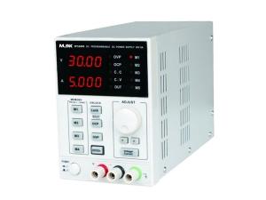 MLINK PPS3005 30V-5A  Fuente Alimentacion programable con display digital (conexion USB y serie) - MLINK PPS3005 30V-5A  Fuente Alimentacion programable con display digital(conexion  USB A PC)