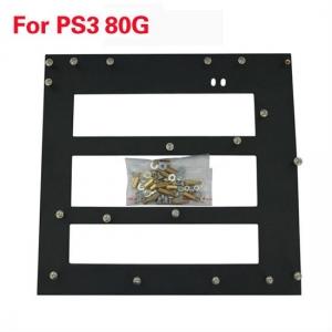 SOPORTE ANTIPANDEO PS3 mod 80G - SOPORTE ANTIPANDEO PS3 SLIM Producto para reballing BGA.