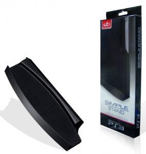 Vertical Stand PS3 Slim - Soporte Vertical para PS3 Slim