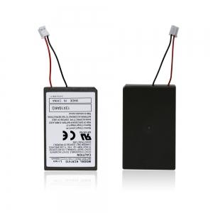Bateria para Mando Playstation 4 , 3,7V , 1000 mAh ps4 - Bateria para Mando Playstation 4 , 3,7V , 1000 mAh