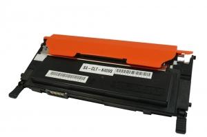 Toner Compatible Samsung CLP-310N CLP-315W CLX-3175FN AMARILLO - Toner Nuevo compatible Samsung CLP-310N/CLP-315W/CLX-3170N/CLX-3175FN AMARILLO