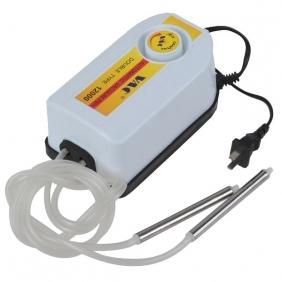 Lapiz absorcion componentes automatico Vac-12000 - Lapiz absorcion comoponentes automatico Vac-12000