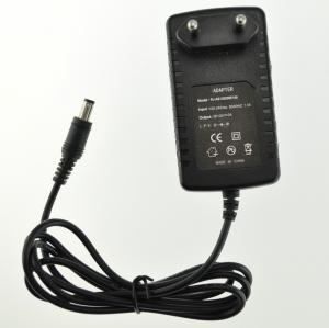 SKYBOX Adaptador de corriente para Skybox F5 F5s F3 F3s F6 M3, 12v 2A - Enchufe europeo -  SKYBOX Adaptador de corriente para Skybox F5 F5s F3 F3s F6 M3, 12v 2A - Enchufe europeo