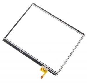 NDSi XL Pantalla Tactil - Pantalla  Tactil de repuesto para NDSi XL