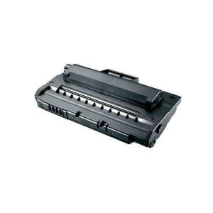 Toner Nuevo compatible DELL 1600N Negro - Samsung ML2250/ML2252/SCX4520/SCX4720,Xerox PE120/3150 - Toner Nuevo compatible DELL 1600N Negro-Samsung ML2250/ML2252/SCX4520/SCX4720,Xerox PE120/3150