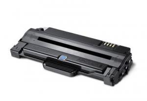 Toner Nuevo compatible Samsung MLT-D1052L ML-1915, ML-1910, ML-2525, ML-2580N, ML-2525W, SCX-4600, S - Toner Nuevo compatible Samsung ML-1915, ML-1910, ML-2525, ML-2580N, ML-2525W, SCX-4600, SCX-4623F, SCX-4623FN, SF-650, SF-650P.