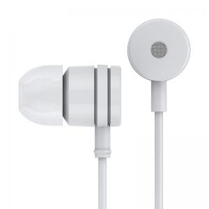 Auriculares in-ear Xiaomi Mi Piston v3 Modelo NEGRO *Producto Original* - Auriculares in-ear Xiaomi Mi Piston v3 Modelo NEGRO *Producto Original*