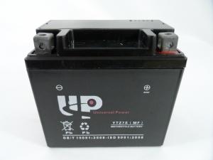 Bateria Moto YTZ7S  - Bateria Moto YTZ 7S