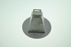 ZHUOMAO TOBERA BGA 12 x 12 mm (compatible MLINK y ZHENXUN) - ZHUOMAO TOBERA BGA 12 x 12 mm
