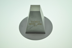 ZHUOMAO TOBERA BGA 13 x 13 mm(compatible MLINK y ZHENXUN) - ZHUOMAO TOBERA BGA 13 x 13 mm