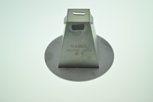 ZHUOMAO TOBERA BGA 15 x 15 mm(compatible MLINK y ZHENXUN) - ZHUOMAO TOBERA BGA 15 x 15 mm