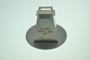 ZHUOMAO TOBERA BGA 16 x 16 mm(compatible MLINK y ZHENXUN) - ZHUOMAO TOBERA BGA 16 x 16 mm