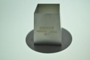 ZHUOMAO TOBERA BGA 25 x 25 mm(compatible MLINK y ZHENXUN) - ZHUOMAO TOBERA BGA 25 x 25 mm