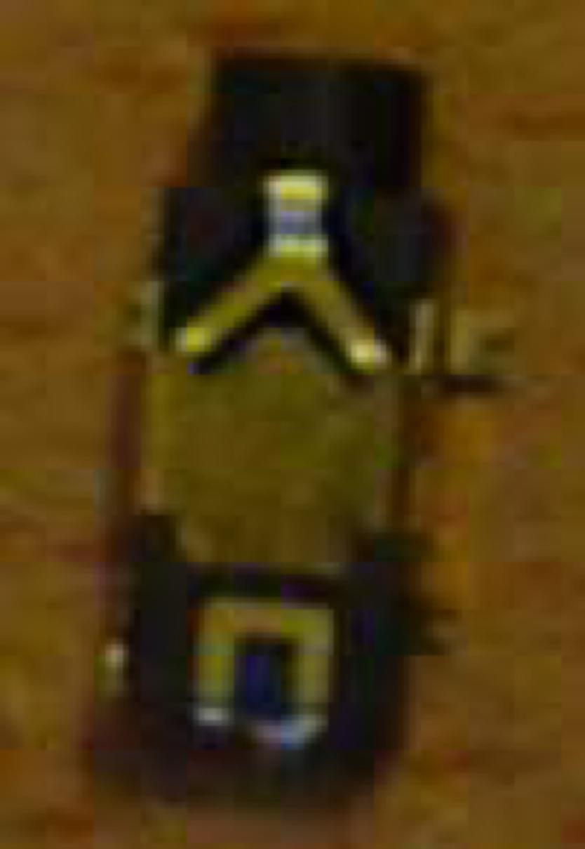 Conector Motorola v36xx V50 del manos libres - Conector Motorola v36xx V50 del manos libres