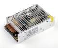Transformador-Fuente de Alimentacion/Alimentador AC a DC de 220 a 5V 10 Amperios- 50W - Transformador-Fuente de Alimentacion/Alimentador AC a DC de 220 a 5V 5 Amperios- 50W Convertidor/Alimentador de 220v a 5V 5 Amp 50W.