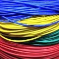 Cable  flexible silicona seccion 16AWG  resistente hasta 200º y hasta 3kv - Cable  silicona seccion 16AWG  resistente hasta 200º y hasta 3kv