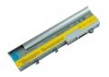 Bateria 5200 mah  para LENOVO 3000 / N200 - Bateria 5200 mah  para LENOVO 3000 / N200