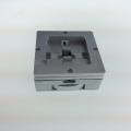 Soporte con fijacion rotativa reballing Kit MK-20 80mmx80mm - Soporte con fijacion rotativa reballing Kit MK-20 80mmx80mm