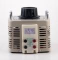 VARIAC- Transformador de salida  variable CA 12 Amp 0-250V (TDGC2-3KVA) - VARIAC- Transformador de salida  variable CA 12 Amp 0-250V (TDGC2-3KVA)