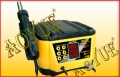 AOYUE 6031 SIROCCO SERIES REPAIRING SYSTEM - AOYUE 6031 SIROCCO SERIES REPAIRING SYSTEM