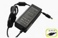 Adaptador de corriente Compatible Acer 65w 19V 3.42A  - Adaptador de corriente Compatible Acer 65w 19V 3.42A