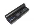 Bateria AL23-901 para ASUS EEPC901 - Bateria AL23-901 para ASUS EEPC901