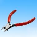 SK-100 Alicates corte fabricado en acero cromo vanadio de 100mm - SK-100 Alicates corte fabricado en acero cromo vanadio de 100mm