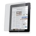 Protector de pantalla para iPad - Protector de pantalla para iPad.