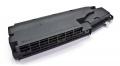 Fuente Alimentacion original PS3 Super Slim mod - APS-330 - Fuente de Alimentación SONY , Play Station 3 Super Slim. Testada y funcional 100%