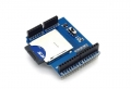 Arduino SD Card Shield [Arduino Compatible] - Arduino SD Card Shield [Arduino Compatible]