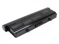 Bateria 6600 mah  para DELL INSPIRION 1525/1526 - Bateria 6600 mah  para DELL INSPIRION 1525/1526